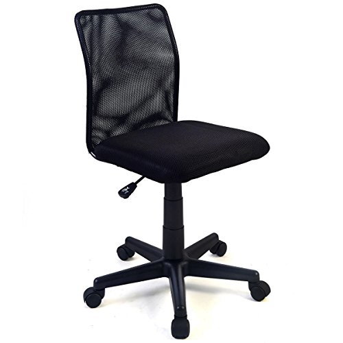mesh swivel computer office desk task chair office chairs store