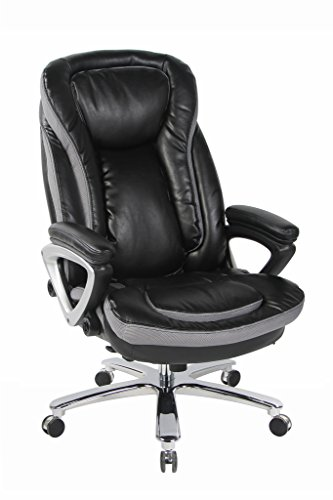 All VIVA Office Chairs Have Passed The BIFMA Testing Standards For All  Applicable Fe. More Info U0026 Customer Reviews