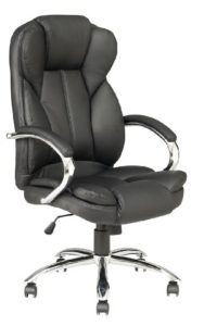 base office chairs store